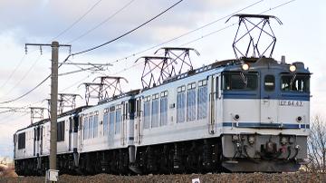 2011010301