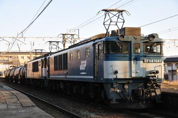 2011010401
