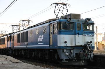 2011010402