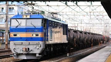 2011010507