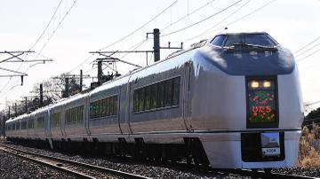 2011010604