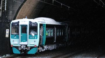 2011011003