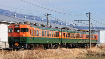 2011011101