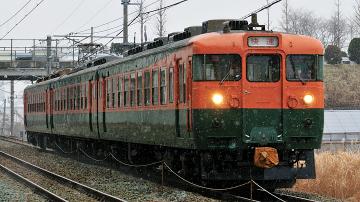 2011011501