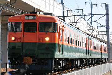 2011011903