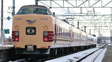 2011012004