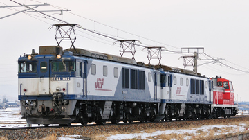 2011012405