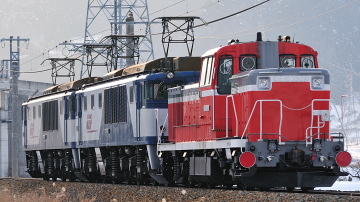 2011012406