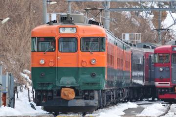 2011012407