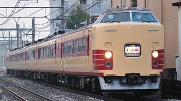 2011021202