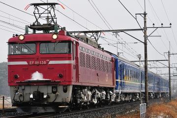 2011021204