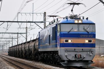 2011022001