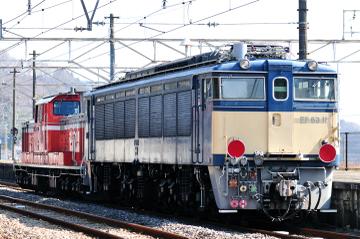 2011022101