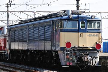 2011022102