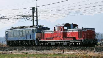 2011022105