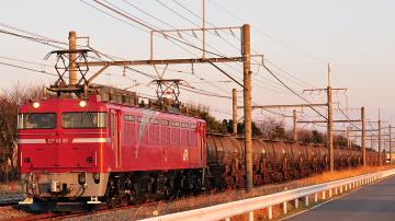 2011022109