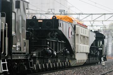 2011022802