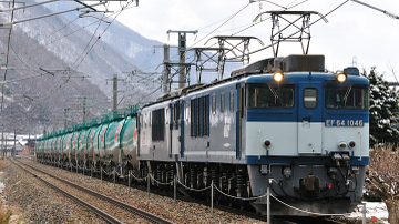 2011032601