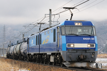 2011032602