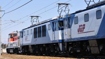2011032802