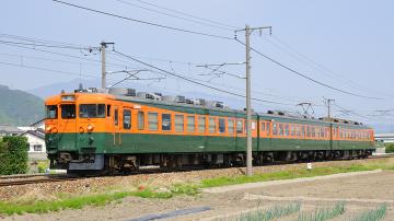 2011052001