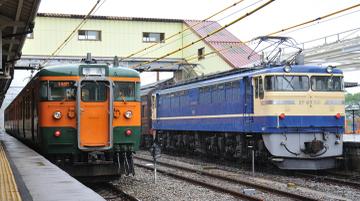 2011052901