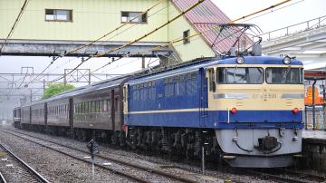 2011052902
