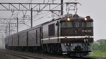 2011052904