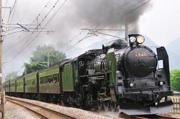2011062601