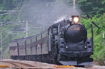 2011062602