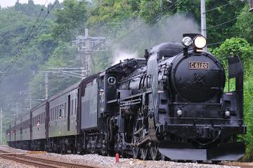 2011062603