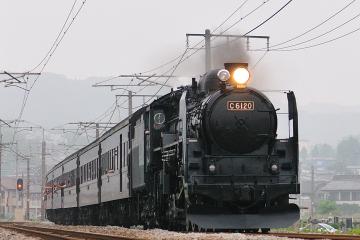 2011062604_2