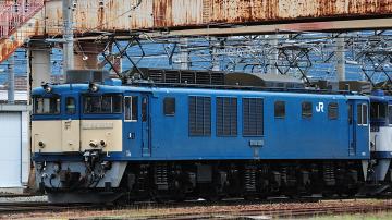 2011062701