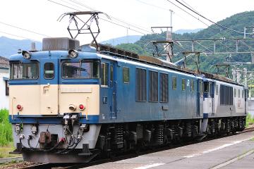 2011062702