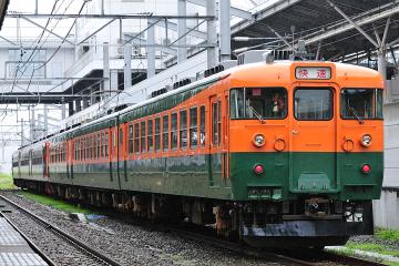 2011073101