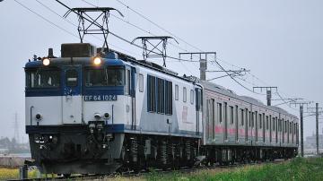 2011093002