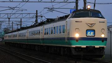 2011100902