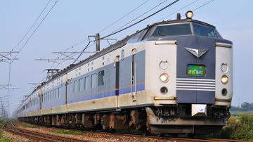 2011101002