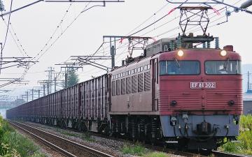 2011101003
