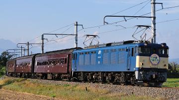 2011101602