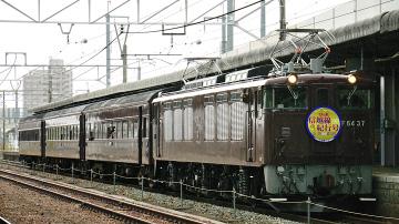2011102201