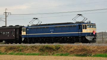 2011110301