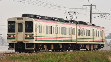 2011110302