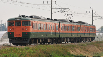 2011110303