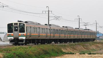 2011110305