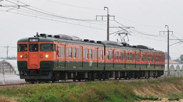 2011110306