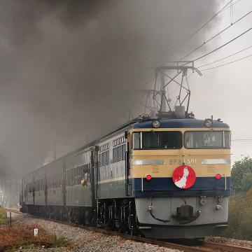 2011110308