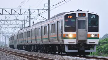 2012093001