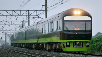 2012093002