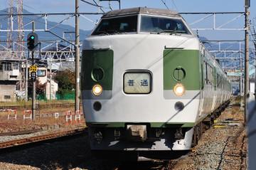2012102001